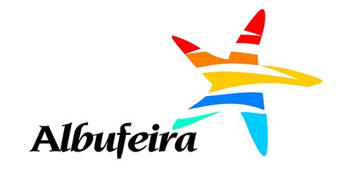 albufeira_logo_sq