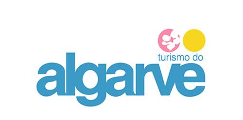turismodeportugal_sq