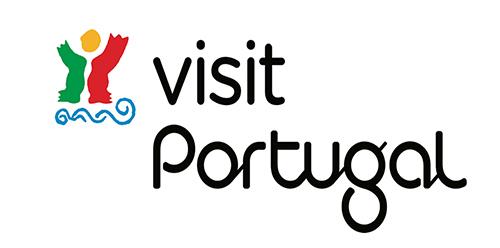 visit_portugal_sq1